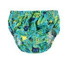 Zoggs Ultra Soft Swim Nappy Adjustable Girls Boys for 3-24 Months
