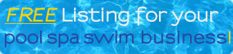 Free Swim or Pool listing on Pool.Uk.Com