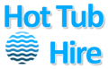 Logo Image for Hot Tub Hire
